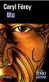 Utu: Un thriller chez les Maoris