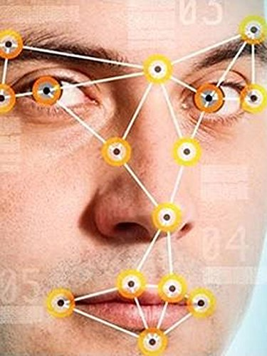Facial Software Can Tell