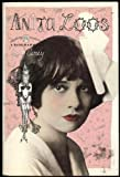Anita Loos (0394531272) by Carey, Gary