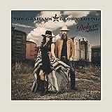 Glory Bound (Deluxe) Album Cover