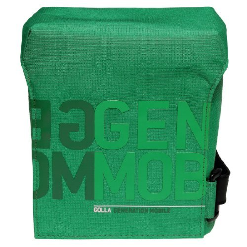 golla-g1179-small-camera-bag-green-by-golla