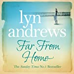 Far from Home | Lyn Andrews