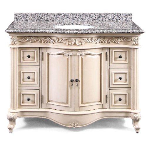 Antique Vanity Tables