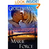 Georgia on My Mind ebook