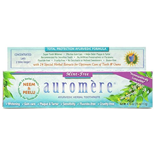 auromere-mint-free-ayurvedic-toothpaste-pack-of-12-4473-ml
