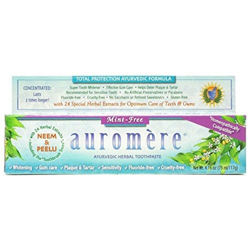 auromere-dentifrice-formule-ayurvedique-sans-menthe-136-ml-lot-de-12