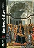 echange, troc  - Pinacoteca di Brera. Ediz. inglese