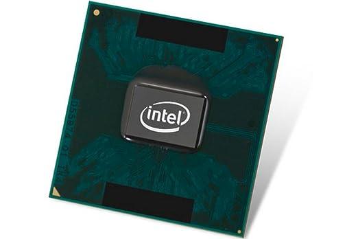 Intel Core i7-840 Processeur 1,86GHz avec cache de 8Mo