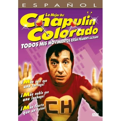 El Chapulin Colorado Capitulos Completos http://www.gratispeliculas.org/descargar/megapost-chapulin-colorado-vol1-9-dvd-full-rip-mas-mirrors/