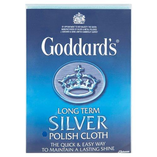 goddards-largo-plazo-silver-polish-cloth-todos-tela-de-algodon