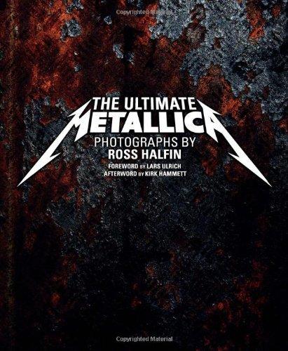 ultimate-metallica-by-ross-halfin-1-nov-2010-hardcover