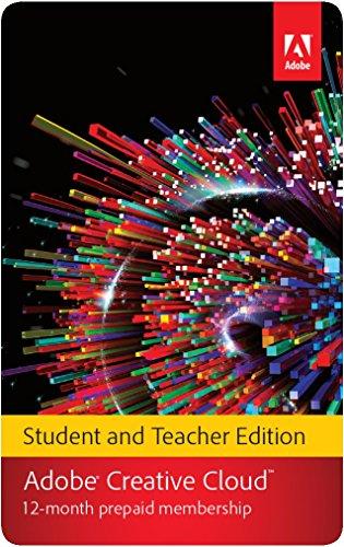 adobe-creative-cloud-student-teacher-license-12-month-license-pc-mac-download