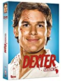 echange, troc Dexter - Saison 2 - Coffret 5 DVD