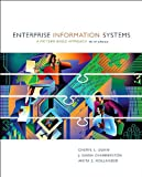 img - for Enterprise Information Systems (text only) 3rd (Third) edition by J. O. Cherrington, A. Hollander C. Dunn book / textbook / text book