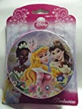 Disney Princess Three Princesses Tambourine
