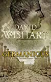 Germanicus (Marcus Corvinus Book 2)