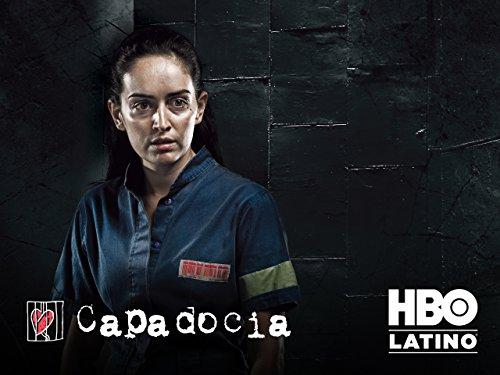 Capadocia (Eng Sub) Season 2