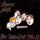 Sonny Smith's 100 Records Vol.3