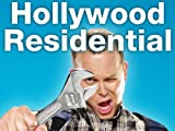 Hollywood Residential: The Hotness