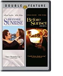Before Sunrise / Before Sunset