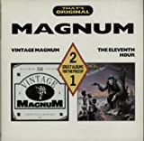 Vintage Magnum / The Eleventh