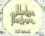 25 Anos by Medina Azahara