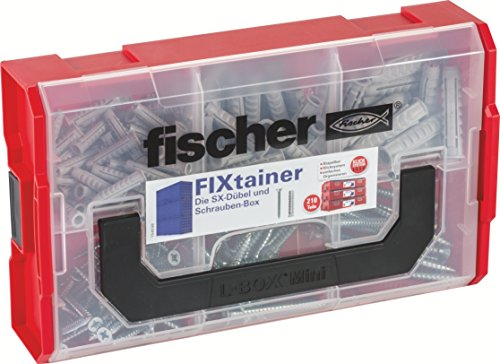 fischer-532891-clavija-de-carpinteria