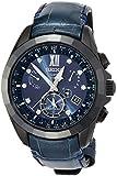 [アストロン]ASTRON 腕時計クオーツ ASTRON GPSソーラー SBXB081 メンズ 腕時計