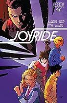 Joyride #4