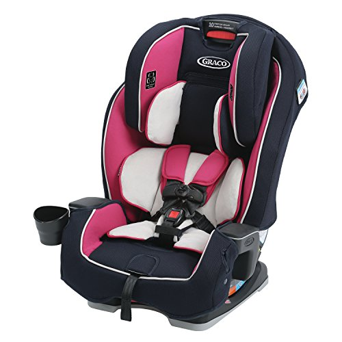 Graco-Milestone-All-in-1-Car-Seat-Ayla