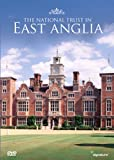 echange, troc The National Trust - in East Anglia [Import anglais]