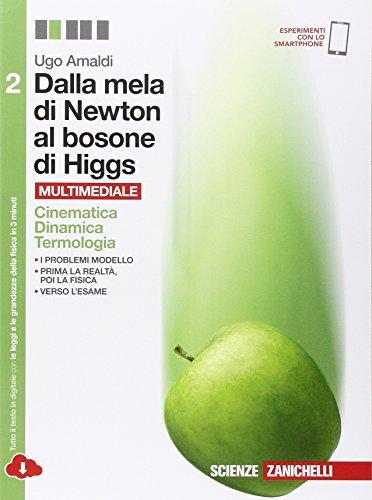 dalla-mela-di-newton-al-bosone-di-higgs-la-fisica-in-cinque-anni-con-espansione-online-per-le-scuole