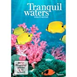 Tranquil Waters - Relax And Unwind [DVD]