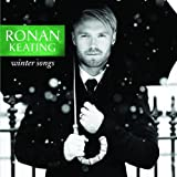 "Winter Songsvon ""Ronan Keating"""