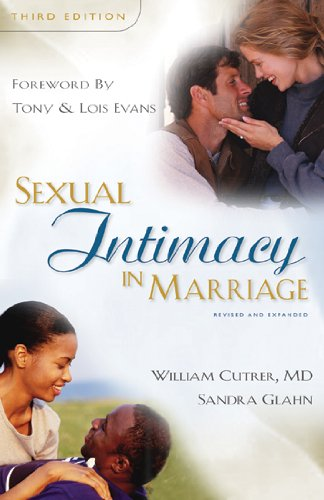 Image for Sexual Intimacy in Marriage