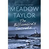 The Billionaire's Secretsby Meadow Taylor