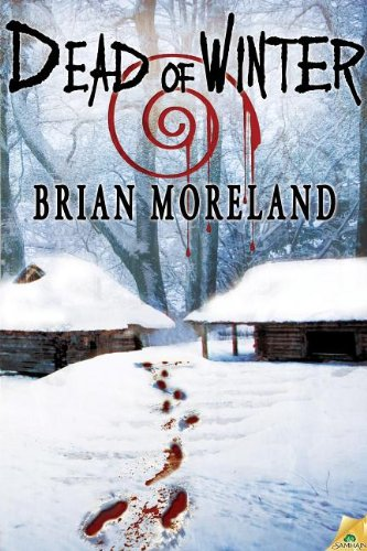 Book: Dead of Winter by Brian Moreland