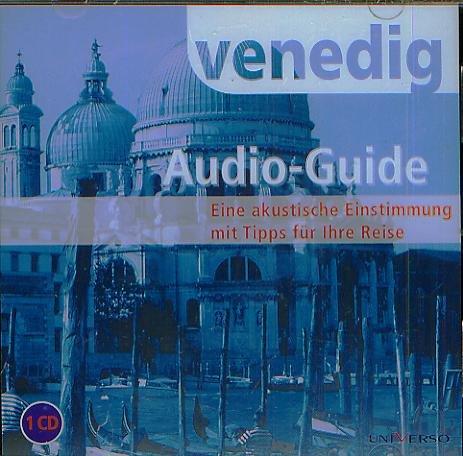 horbuch-audio-guide-eine-akustische-einstimmung-mit-tipps-fur-ihre-reise