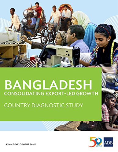 bangladesh-consolidating-export-led-growth-country-diagnostic-studies