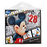 Disney DSY-MP061 Mickey Mouse Mouse Matby Disney