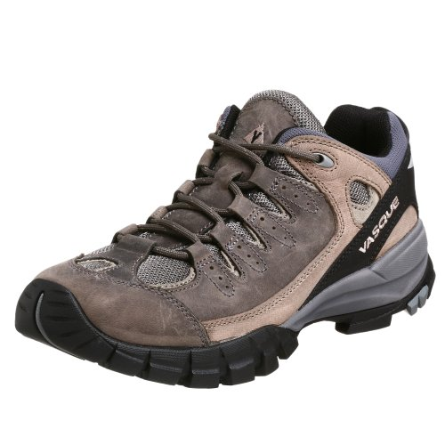 vasque men s mantra hiking shoe best hiking shoe