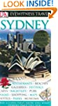 Eyewitness Travel Guides Sydney