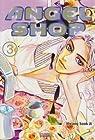 Angel Shop, Tome 3 par Hwang