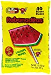 Vero Rebanaditas/Risandias Watermelon…