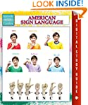 American Sign Language (Speedy Study...