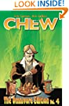CHEW OMNIVORE EDITION VOL 4