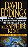 The Sapphire Rose (Elenium)