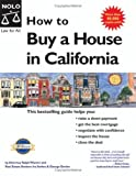 img - for How to Buy a House in California by Ira Serkes (2005-04-04) book / textbook / text book