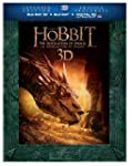 The Hobbit: The Desolation of Smaug E...