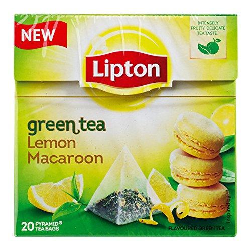 lipton-green-tea-lemon-macaroon-maccherone-te-verde-e-limone-busta-piramide-te-confezione-da-20-x-6-